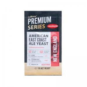 LalBrew - New England - American East Coast Ale Yeast
