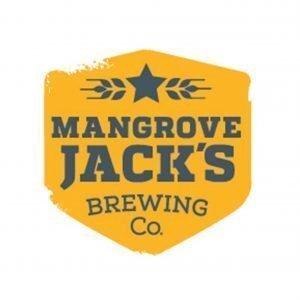 Mangrove Jack's Beer Kits