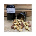 Salted Beer Nuts - 180g