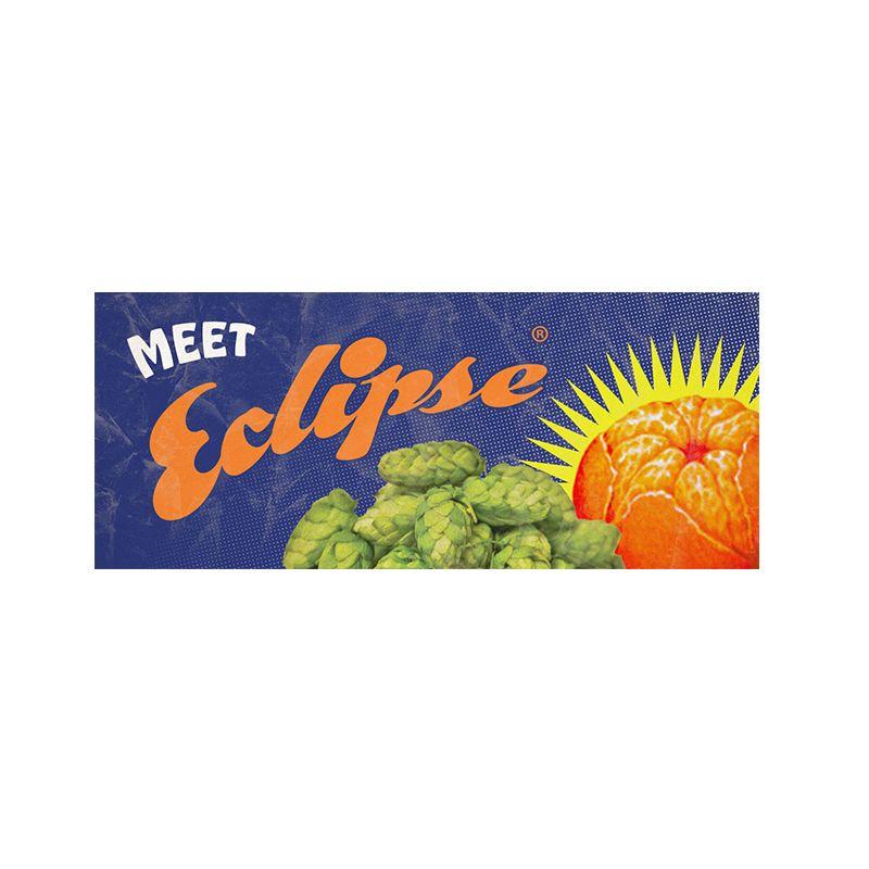 Meet Eclipse Hops