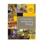 The Australian Beekeeping Manual 2nd Edition