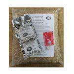 Sierra Nevada Pale Ale All Grain Recipe Kit 23L