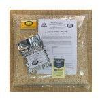 Galaxy Hopped - Pale Ale All Grain Recipe Kit