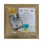 Bohemian Pilsner All Grain Recipe Kit