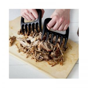 Meat Claws for Pulling Pork