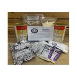 Bentspoke Crankshaft IPA Recipe Kit