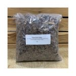 French Oak Chips - 1kg